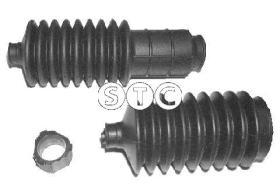 Stc T401257C - KIT COMPLETO DIRECCI…NFIAT UNO - SEAT 127 - PANDA - IBIZA