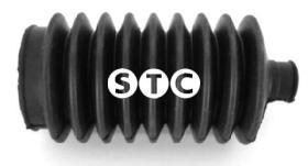 Stc T401258 - KIT DIRECC.MECAN. IZQ.IBIZA-MALLA