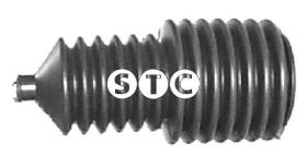 Stc T401265 - KIT DIRECC.MECAN. D/I R18-TRAFIC