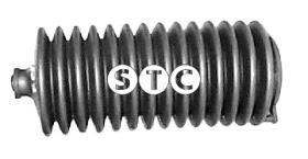 Stc T401268 - KIT DIRECC.MECAN. D/I PG205-30