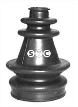 Stc T401272 - KIT R4-5-6-7 L/C