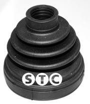 Stc T401276 - KIT FUELLE L/CBO NISSAN QASQHAI 2.0DCI
