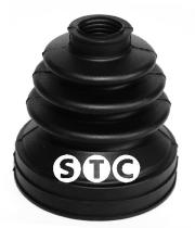 Stc T401282 - KIT FUELLE L/CBO CORSA D /FIATGR PUNTO