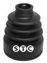 Stc T401288 - KIT L/CBO CORSA D 1.6-1.7D