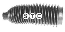 Stc T401300 - KIT DIRECCI…N ASISTIDA IZQUIERDOAUDI A3 - A4 - A8 - 200