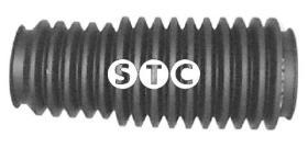 Stc T401305 - KIT DIRECC.ASIST.D/I BMW SERIECI¢N