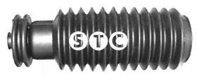 Stc T401307 - KIT DIRECC.ASIST.IZQ. PG405