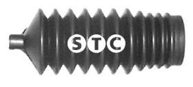 Stc T401338 - KIT DIRECC.MECAN. D/I OPEL COR