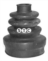 Stc T401341 - KIT FORD FIESTA .9-1.1 ESCORT-ORION >89L/C