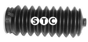 Stc T401347 - KIT DIRECCION ASISTIDA D+IHYUNDAI TODOS LOS MODELOS
