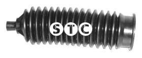 Stc T401351 - KIT FUELLE CREMALLERA DIRECCIONFORD FOCUS