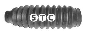 Stc T401357 - KIT FUELLE DIRECCION ASISTIDALADOS D/I VW POLO 95