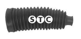 Stc T401470 - KIT FUELLE DIRECCION ASISTIDA IZQP.406 (SERVO NO VARIABLE)