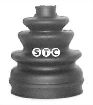 Stc T401493 - KIT CITROEN C15 DIESEL ZX 1.6/L/R
