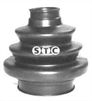 Stc T401510 - KIT ALFA 164 2.5-V6 3.0 - ALFA33-BMW-FIAT-FORD-OPEL-PORSCHE-