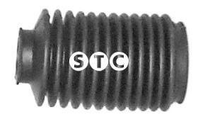 Stc T401511 - KIT DIRECC.MECAN. D/I TOLEDO-VW GOLF-JETTA 84>