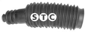 Stc T401515 - KIT FUELLE DIRECCION ASISTIDA IZQXANTIA - P.406 (SERVO VARIA