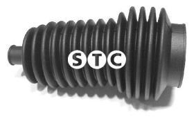 Stc T401530 - FUELLE DIRECCION ASISTIDA TRWCLIO II - KANGOO