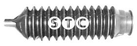 Stc T401534 - KIT DIRECC.MECAN. D/I ESCORT-ORION-KA