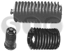 Stc T401536C - KIT COMPLETO DIRECCI…N ASISTIDPEUGEOT 505