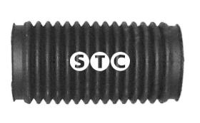 Stc T401538 - KIT DIRECC.MECAN. IZQ.BMW SERIE 3