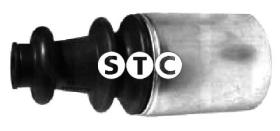 Stc T401556 - KIT CITROEN C-15 GASOLINA-BX 1