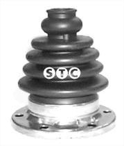 Stc T401560 - KIT AUDI 80 Y 90 2.0-2.3