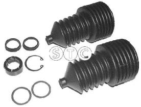 Stc T401561C - KIT COMPLETO DIRECCION ASISTIDRENAULT 18 - 19 - 21 GTS - CLI