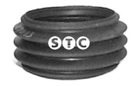 Stc T401569 - KIT CITROEN 2CV -DYANE-MEHARI