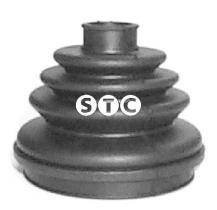Stc T401575 - KIT TRANSMISSION ALFA-VW-SEAT-