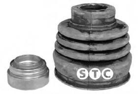 Stc T401583 - KIT FIAT TIPO-TEMPRA  BRAVO-BRCOJINETE: 23 MM