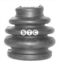 Stc T401599 - KIT FIAT UNO PANDA 87>TIPO,TEMPRA L/C DCH.  D=23