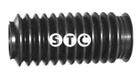 Stc T401609 - KIT DIRECC.UNICO ASIST/MECAN.