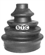 Stc T401618 - KIT LANCIA DEDRA 1.6 - 75 L/R