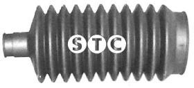 Stc T401621 - KIT DIRECC.MECAN. IZQ. C-25J 5 - DUCATO