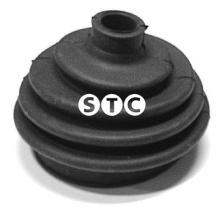 Stc T401689E - KIT FUELLE LADO RUEDA-NEOPRENO ELASTICOVW POLO 1.05-1.3 (HK)