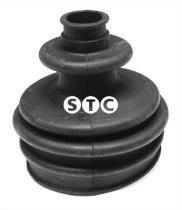 Stc T401708E - KIT PEUGEOT 205-309 GTI-TD, 405SRI-MI16VNEOPRENO