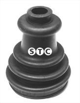 Stc T401761E - KIT CITROEN C15 GASOLINA 89> L/RNEOPRENO