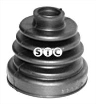Stc T401964 - KIT FUELLE TRANSMISION L/RUEDAMAZDA 323 1.6 -1 RANURA