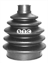 Stc T401989 - KIT OPEL CORSA 93> L/R