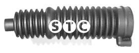 Stc T401995 - KIT DIRECC.ASIST.D/I MONDEO