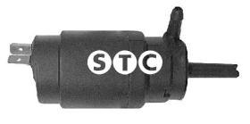 Stc T402055 - BOMBA LAVAPARABRISASAUDI - BMW - OPEL - VW