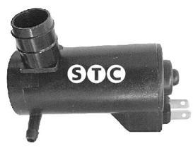 Stc T402056 - BOMBA LAVAPARABRISASFORD