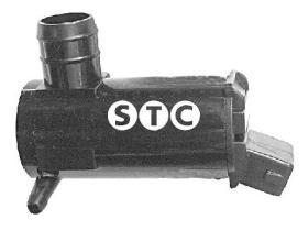 Stc T402057 - BOMBA LAVAPARABRISASFORD ESCORT ORION