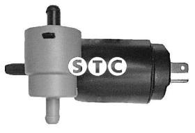 Stc T402058 - BOMBA LAVAPARABRISASALFA - FIAT