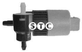 Stc T402061 - BOMBA LAVAPARABRISASOPEL ASTRA VECTRA ZAFIRA