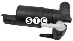 Stc T402063 - BOMBA LAVAPARABRISASPEUGEOT-RENAULT