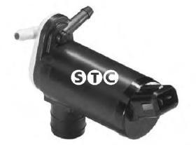 Stc T402067 - BOMBA LAVAPARABRISASFORD