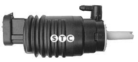 Stc T402070 - BOMBA LAVAPARABRISASRENAULT