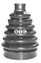 Stc T402305 - KIT CITROEN ZX 1.6/1.8SIN ABS-XM2.0 C15 92> L/R